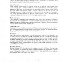 Medicare Commission [4]