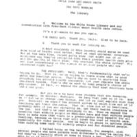 http://www.clintonlibrary.gov/assets/storage/Research-Digital-Library/hctf/20060885F2/Box-2/42-t-12091515-20060885F-Seg2-002-021-2015.pdf
