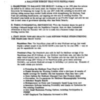 http://clintonlibrary.gov/assets/storage2/HCTF/20060810F2/Box-31/42-t-7422541-20060810F-Seg2-031-005-2015.pdf