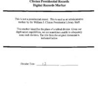 http://clintonlibrary.gov/assets/storage2/HCTF/20060810F1/Box-63/42-t_12090749-20060810F-Seg1-063-011-2015.pdf