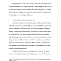 http://www.clintonlibrary.gov/assets/storage/Research-Digital-Library/holocaust/Holocaust-Theft/Box-186/6997222-drafts-of-looted-assets-under-us-control-in-europe-2.pdf