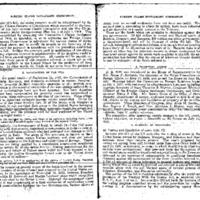 http://www.clintonlibrary.gov/assets/storage/Research-Digital-Library/holocaust/Holocaust-Theft/Box-198/6997222-international-claims-legislation.pdf