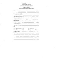 Pine Bluff/Little Rock (Bioplex) September 7-9 1994 [3]