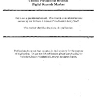 http://clintonlibrary.gov/assets/storage/Research-Digital-Library/clinton-admin-history-project/51-60/Box-52/1504630-ondcp-drug-markets-prices-4.pdf