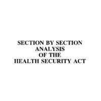 http://clintonlibrary.gov/assets/storage2/HCTF/20060810F2/Box-15/42-t-7422534-20060810F-Seg2-015-006-2015.pdf