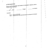 http://clintonlibrary.gov/assets/storage/Research-Digital-Library/clinton-admin-history-project/81-90/Box-85/1756223-history-department-treasury-supplementary-documents-36.pdf