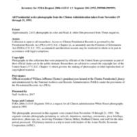 http://storage.lbjf.org/clinton/finding_aids/2006-1135-F-AV-1993-Segment-104.pdf