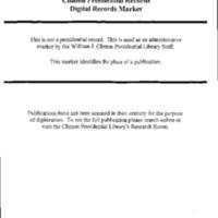 http://storage.lbjf.org/clinton/foia/2009-0886-F/Box-3/42-t-5713237-20090886F-003-011-2016.pdf
