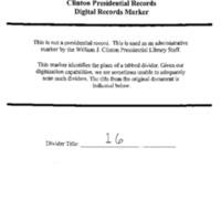http://clintonlibrary.gov/assets/storage2/HCTF/2006-0885-F6/Box_038/42-t-12093088-20060885F-Seg6-038-012-2015.pdf