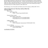 http://clintonlibrary.gov/assets/Documents/Finding-Aids/2007/2007-1757-F.pdf