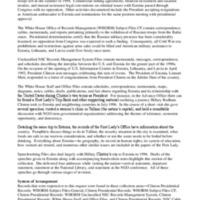 2011-1036-F.pdf