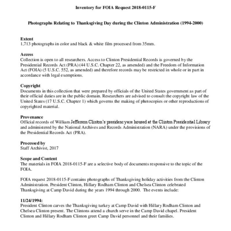 http://storage.lbjf.org/clinton/finding_aids/2018-0115-F-AV.pdf
