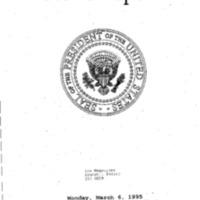 http://clintonlibrary.gov/assets/storage2/hctf/20060885F1/Box_066/42-t-12092985-20060885F-Seg1-066-003-2015.pdf