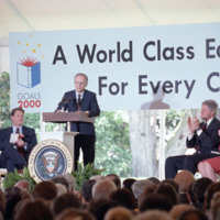 http://storage.lbjf.org/clinton/photos/education/P15670_26a_16May1994_H.jpg