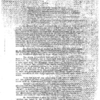 http://www.clintonlibrary.gov/assets/storage/Research-Digital-Library/holocaust/Holocaust-Assets-Reparations/Box-119/6830028-swiss-claims.pdf