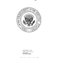 http://clintonlibrary.gov/assets/storage2/hctf/20060885F1/Box_062/42-t-12092985-20060885F-Seg1-062-004-2015.pdf