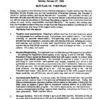 http://clintonlibrary.gov/assets/storage/Research-Digital-Library/dpc/rasco-issues/Box-127/2010-0198-Sb-welfare-reform-legislation-5.pdf