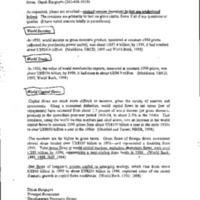 http://clintonlibrary.gov/assets/storage2/2006-0469-F-1/Box-63/42-t-7763296-20060469F-Seg1-063-007-2015.pdf