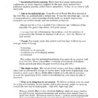http://clintonlibrary.gov/assets/storage2/2006-0469-F-1/Box-24/42-t-7763296-20060469F-Seg1-024-009-2015.pdf