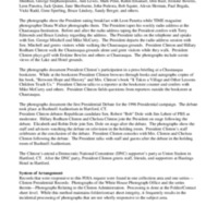http://clintonlibrary.gov/assets/Documents/Finding-Aids/2006/2006-0190-F-AV.pdf