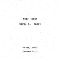 http://www.clintonlibrary.gov/assets/storage/Research-Digital-Library/dpc/rasco-meetings/Box-090/2010-0198-Sa-dallas-trip-february-15-16-1996-1.pdf