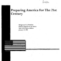 http://clintonlibrary.gov/assets/storage/Research-Digital-Library/dpc/jennings-subject/Box-032/647860-state-of-the-union-3.pdf