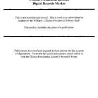 http://clintonlibrary.gov/assets/storage2/HCTF/20060885F5/Box-38/42-t-12093090-20060885F-Seg5-038-001-2015.pdf