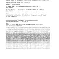 http://clintonlibrary.gov/assets/storage/Research-Digital-Library/kagan/KAGAN-E-Mail-RECEIVED/ARMS---Box-052----Folder-007.pdf