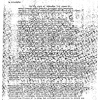 http://www.clintonlibrary.gov/assets/storage/Research-Digital-Library/holocaust/Holocaust-Theft/Box-191/6997222-fbi-art-2.pdf