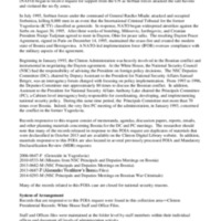 http://clintonlibrary.gov/assets/Documents/Finding-Aids/2012/2012-0798-F.pdf
