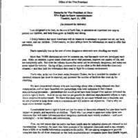 http://clintonlibrary.gov/assets/storage/Research-Digital-Library/dpc/tanden-dpc/Box008/42-t-7763297-20110688s-008-017-2014.pdf
