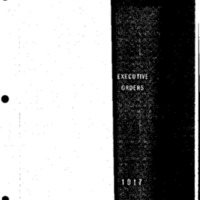 http://www.clintonlibrary.gov/assets/storage/Research-Digital-Library/holocaust/Holocaust-Theft/Box-198/6997222-executive-orders-1917-1927.pdf