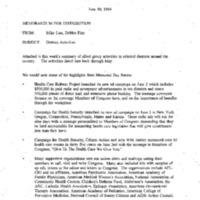 http://www.clintonlibrary.gov/assets/storage/Research-Digital-Library/hctf/20060885F2/Box-35/42-t-12092987-20060885F-Seg2-035-004-2015.pdf