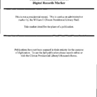 http://clintonlibrary.gov/assets/storage2/2006-0469-F-1/Box-4/42-t-7763296-20060469F-Seg1-004-010-2015.pdf