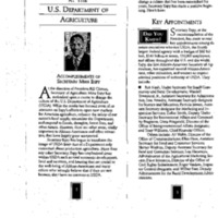 http://clintonlibrary.gov/assets/storage/Research-Digital-Library/clinton-admin-history-project/91-100/Box-92/1756276-history-usda-archival-documents-chapter-4-00-civil-rights-accomplishments-espy.pdf