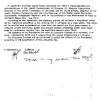 http://www.clintonlibrary.gov/assets/storage/Research-Digital-Library/holocaust/Holocaust-Theft/Box-162/6997222-conference-on-jewish-material-claims-against-germany-3.pdf