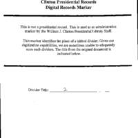 http://clintonlibrary.gov/assets/storage2/HCTF/20060810F1/Box-55/42-t_12090749-20060810F-Seg1-055-002-2015.pdf