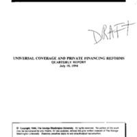 http://clintonlibrary.gov/assets/storage2/HCTF/20060885F4/Box_011/42-t-12091530-20060885F-Seg4-011-019-2015.pdf