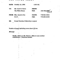 http://clintonlibrary.gov/assets/storage/Research-Digital-Library/dpc/rasco-correspondence/Box-150/2010-0198-Sd-b-1.pdf