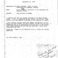 http://clintonlibrary.gov/assets/storage/Research-Digital-Library/dpc/rasco-subject/Box-017/612956-veterans-agent-orange.pdf
