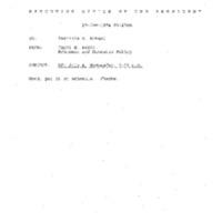 NGA Planning OEOB 476 6 July 1994 3:00 pm Contact L. Jordan 456-2896