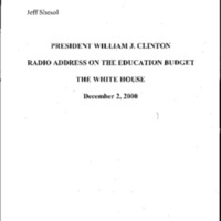 http://clintonlibrary.gov/assets/storage/Research-Digital-Library/speechwriters/shesol/Box022/42-t-7431956-20060467f-022-013-2014.pdf