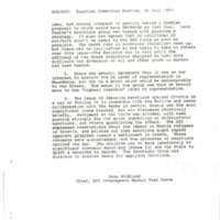 http://clintonlibrary.gov/assets/storage/Research-Digital-Library/Declassified/Bosnia-Declass/1993-08-02-BTF-Memorandum-re-Deputies-Committee-Meeting-July-26-1993.pdf