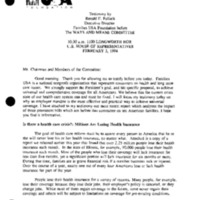 http://clintonlibrary.gov/assets/storage2/HCTF/20060885F5/Box-21/42-t-12093633-20060885F-Seg5-021-003-2015.pdf