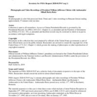 http://storage.lbjf.org/clinton/finding_aids/2020-0139-F-AV.pdf
