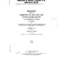 http://clintonlibrary.gov/assets/storage2/2006-0469-F-1/Box-37/42-t-7763296-20060469F-Seg1-037-014-2015.pdf