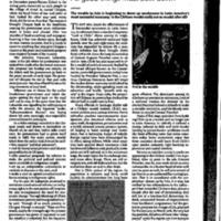 http://clintonlibrary.gov/assets/storage/Research-Digital-Library/speechwriters/blinken/Box-035/42-t-7585787-20060459f-035-009-2014.pdf