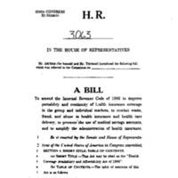 http://clintonlibrary.gov/assets/storage2/HCTF/20060810F1/Box-30/42-t-7367456-20060810F-Seg1-030-011-2015.pdf