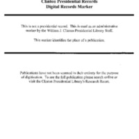 http://clintonlibrary.gov/assets/storage2/HCTF/2006-0885-F6/Box_024/42-t-12093088-20060885F-Seg6-024-020-2015.pdf