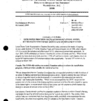 http://clintonlibrary.gov/assets/storage/Research-Digital-Library/clinton-admin-history-project/101-111/Box-103/1756308-history-ustr-press-releases-october-2000-1.pdf